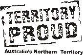 TP  logo standard - jpeg (2)